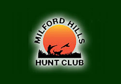 Millford Hills