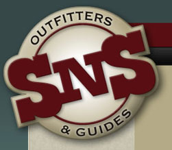 SNS Outfitters